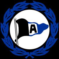 DSC Arminia Bielefeld 1905 e.V. I