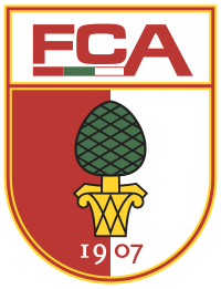 Fussballclub Au