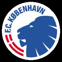 FC København (R)