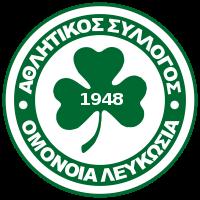 Athletic Club Omonia Nikosia