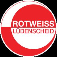 Rot-Weiß Lüdenscheid 1971 e.V. I