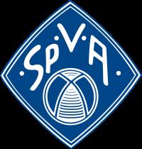 SV Viktoria 01 Aschaffenburg e.V. I