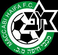 Maccabi Haifa Football Club