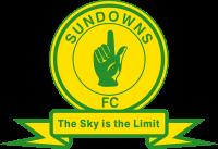 Mamelodi Sundowns Football Club