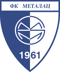 Fudbalski klub Metalac Gornji Milanovac