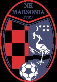 Nogometni klub Marsonia 1909