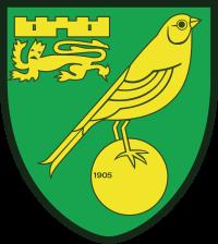 Norwich City FC