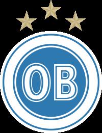 Odense II