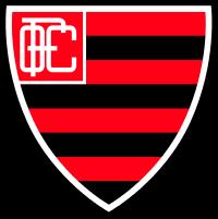 Oeste Futebol Clube/SP