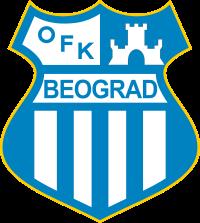 Omladinski Fudbalski Klub Beograd