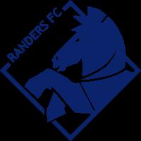 Randers (R)