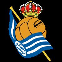 Real Sociedad de Fútbol San Sebastian