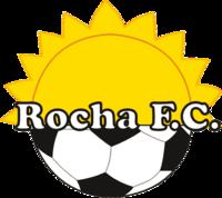 Rocha Fútbol Club