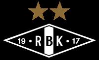 Rosenborg 2