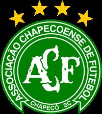 Associação Chapecoense de Futebol/SC