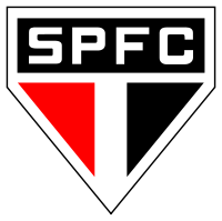 São Paulo Futebol Clube/SP