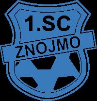 1.SC Znojmo, s.r.o.