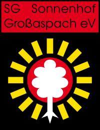 SG Sonnenhof Großaspach e.V.