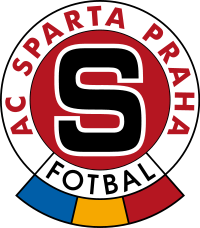 Athletic Club Sparta Praha