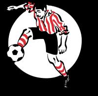 Sparta Rotterdam (J)
