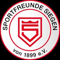 Sportfreunde Siegen 1899 e.V.