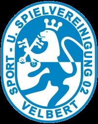 SSVg Velbert 1902 e.V.