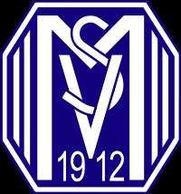 SV Meppen 1912 e.V. I