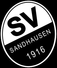 SV 1916 Sandhausen e.V. I