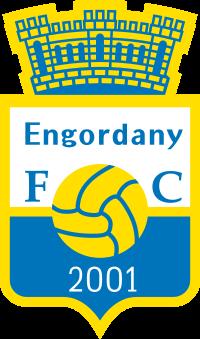 Unió Esportiva Engordany B