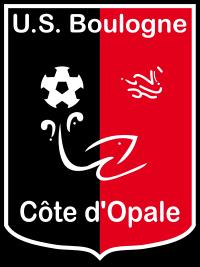 Union Sportive de Boulogne Côte d'Opale