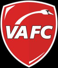 Valenciennes Football Club