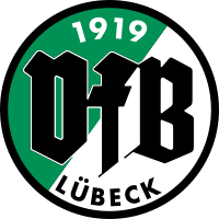 VfB Lübeck 1919 e.V. II