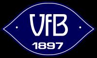 VfB Oldenburg 1897 e.V. I