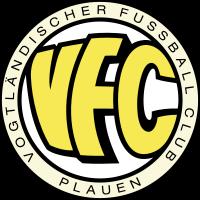 VFC Plauen 1903 e.V. I