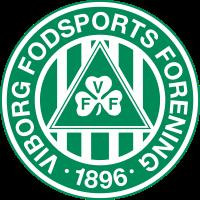 Viborg FF (R)