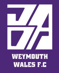 Weymouth Wales