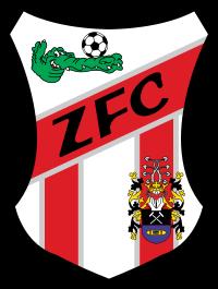 Zipsendorfer Fussballclub Meuselwitz