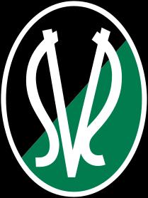 SV Guntamatic Ried (A)