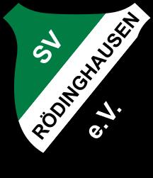 SV Rödinghausen 1970 e.V. I