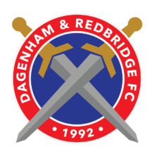 Dagenham & Redbridge Football Club