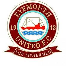 Eyemouth United FC