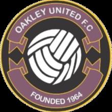 Oakley United FC