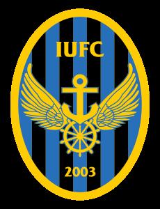 Incheon United