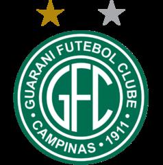 Guarani Futebol Clube/SP
