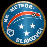 NK Meteor Slakovci