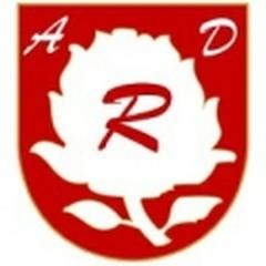 AD Los Rosales