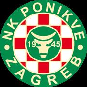 NK Ponikve Zagreb