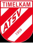 ATSV Timelkam