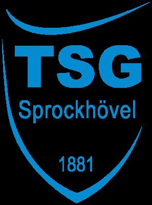 TSG 1881 Sprockhövel e.V. I