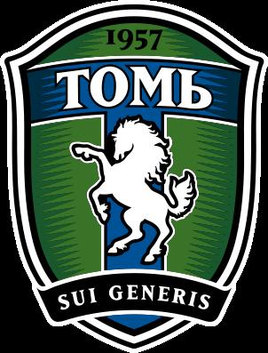 Futbolynyi Klub Tom Tomsk